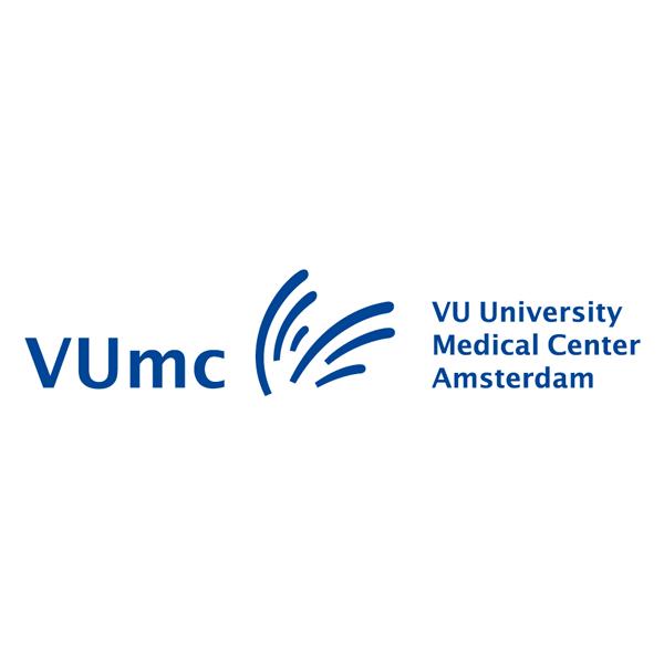 VU University Medical Center Amsterdam (VUmc)