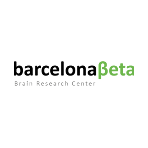 Barcelonaβeta Brain Research Center (BBRC)
