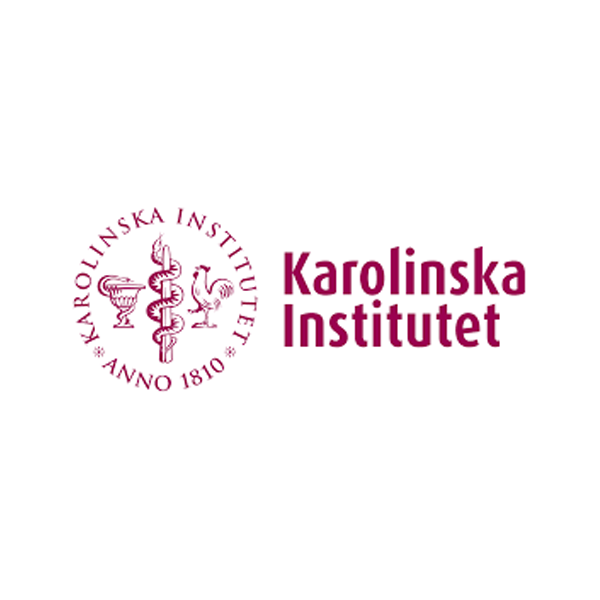 Karolinska Institutet (KI)