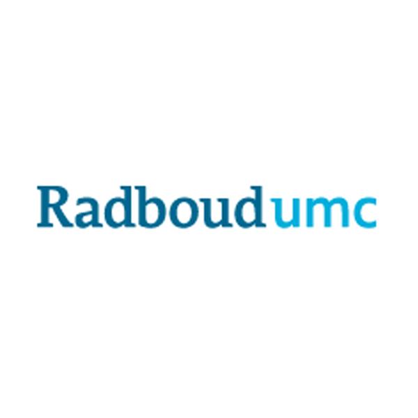 Radboud University Medical Center (RUMC)