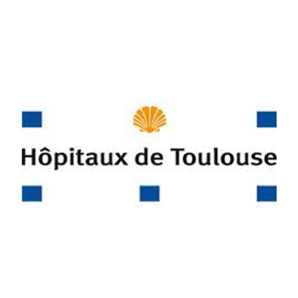 Hôpitaux de Toulouse (CHUT)