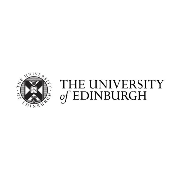 The University of Edinburgh (UEDIN)