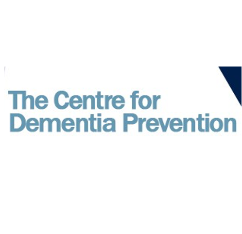The Centre for Dementia Prevention