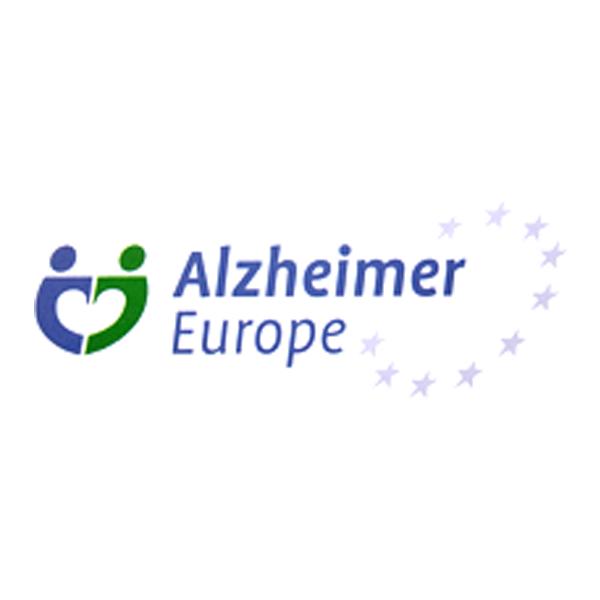 Alzheimer Europe (AE)