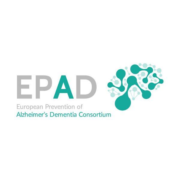 European Prevention of Alzheimer's Dementia Consortium (EPAD)