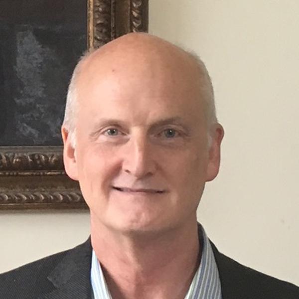 Mark Schmidt<br />(Janssen Pharmaceutica NV)