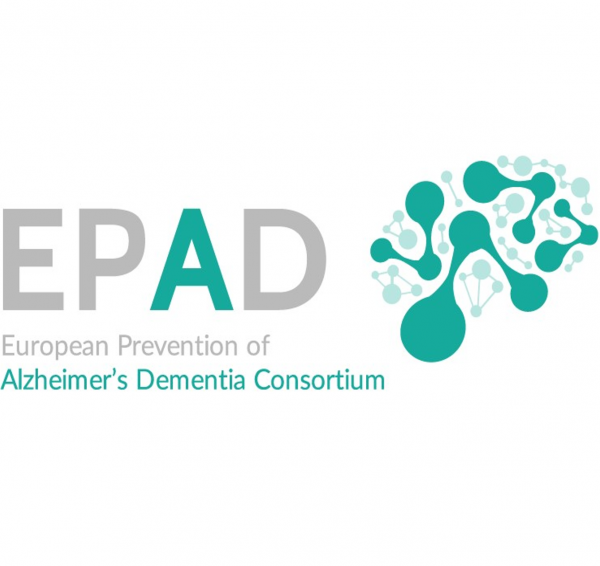 EPAD: European Prevention of Alzheimer's Dementia Consortium