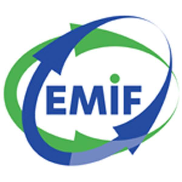 EMIF: European Medical Information Framework