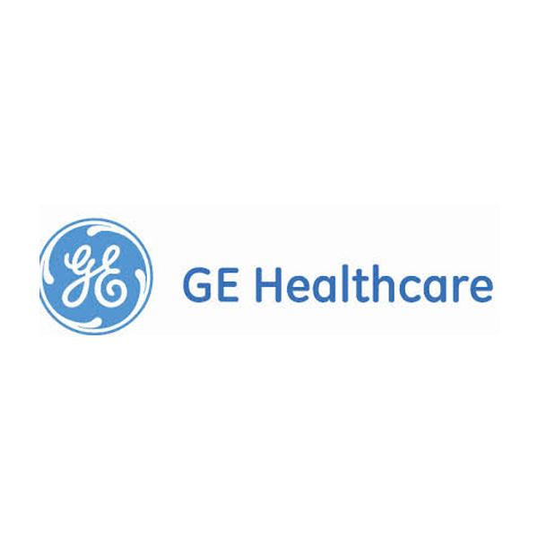 GE Healthcare Worldwide (GE)