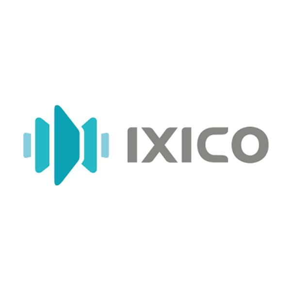 IXICO Technologies Ltd (IXICO)