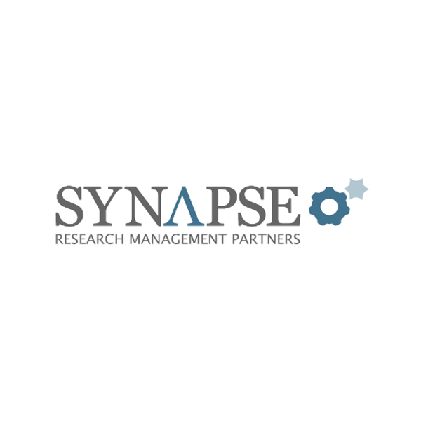 Synapse Research Management Partners S.L (SYNAPSE)