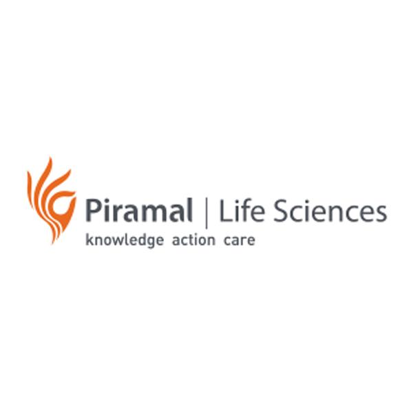 Piramal Imaging Ltd (Piramal)