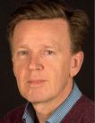 Prof. Barkhof awarded 2018 John Dystel Prize