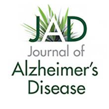 AMYPAD is glad to be featured in the journal of Alzheimer's Disease