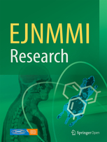 New paper published in EJNMMI