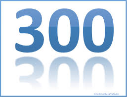 300th research participant randomised in the AMYPAD DPMS