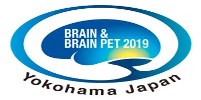 AMYPAD updates on progress at BRAIN & BRAIN PET 2019