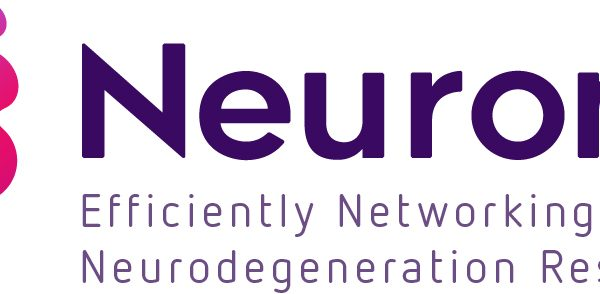 Neuronet releases its Knowledge Base dashboard