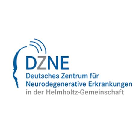 German Center for Neurodegenerative Diseases (DZNE)