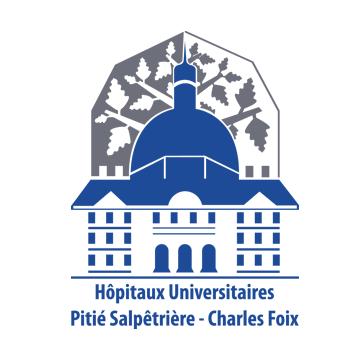 Hôpitaux Universitaires Pitié Salpêtrière - PNHS