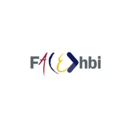 Fundació ACE Healthy Brain Initiative (FACEHBI)