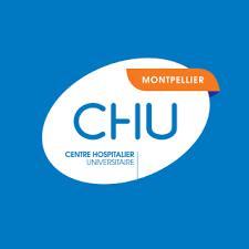 Centre Hospitalier Universitaire de Montpellier - PNHS