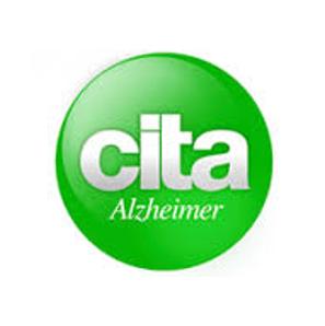 Fundación CITA Alzheimer - PNHS