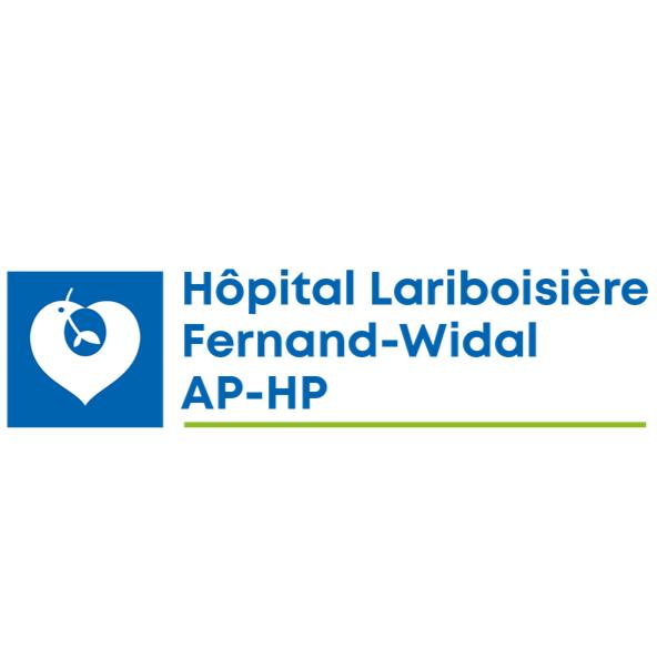 Hôpital Lariboisière (Paris Nord) - PNHS