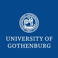 University of Gothenburg - PNHS