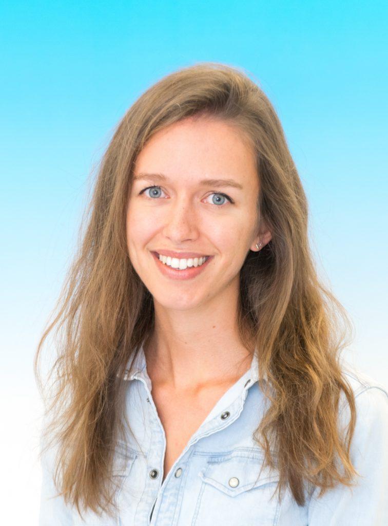 Interview with Fiona Heeman