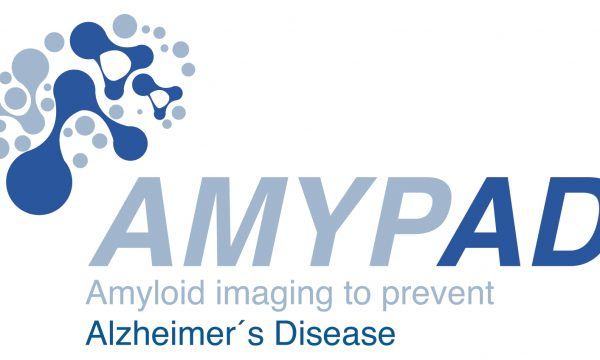 AMYPAD announces end of recruitment in the Diagnostic and Patient Management Study