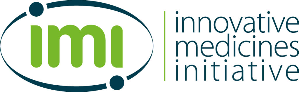 IMI publishes a new AMYPAD article on its website