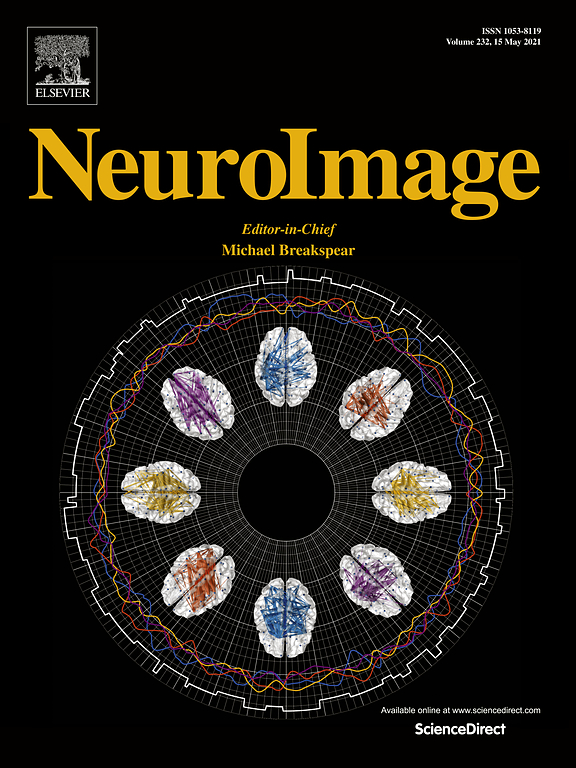 New publication from the AMYPAD consortium