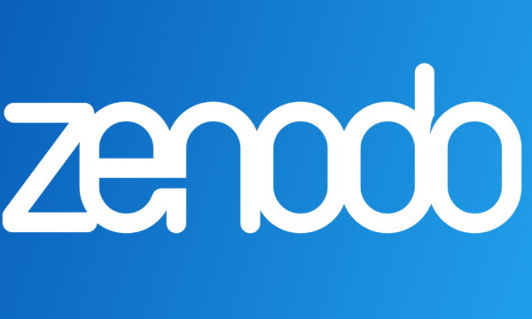 New AMYPAD page on Zenodo to share project's outputs