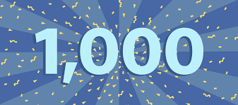 AMYPAD Prognostic and Natural History Study reaches milestone of 1.000 research participants
