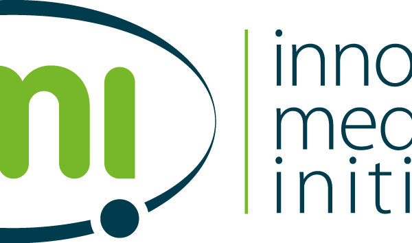 AMYPAD to be presented at IMI event - impact on dementia